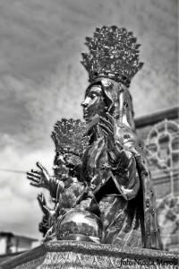 busto argenteo nicola meroli