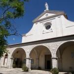 I 7 Sabati della Civita: una tradizione che continua