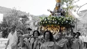 Madonna della Civita_2015
