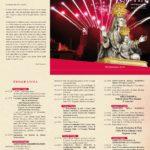 Programma Festeggiamenti 2019
